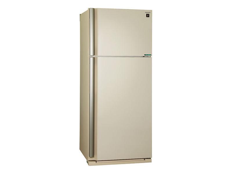 купить Холодильник SHARP SJ-XE59PMBE