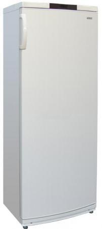 Морозильная камера ATLANT 7103-100 цена