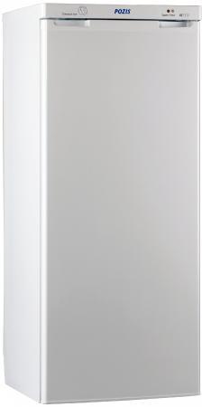 Морозильная камера Pozis FV-115 белый цена