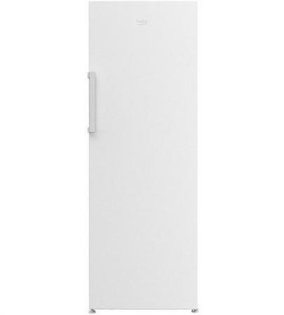 лучшая цена Морозильная камера Beko RFSK266T01W