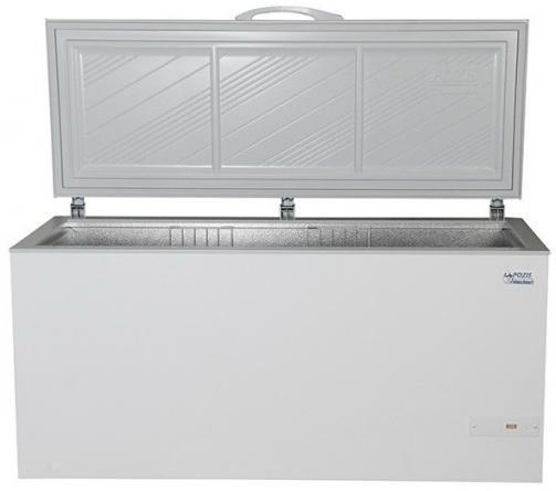Морозильная камера Pozis FH-258-1 С белый