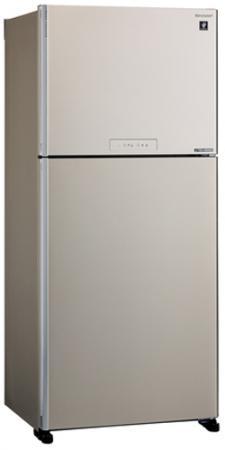 Холодильник Sharp SJ-XG55PMBE недорго, оригинальная цена