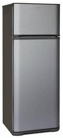 Холодильник Бирюса M135
