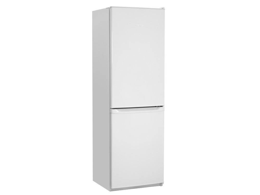 лучшая цена Холодильник Nord NRB 119 032
