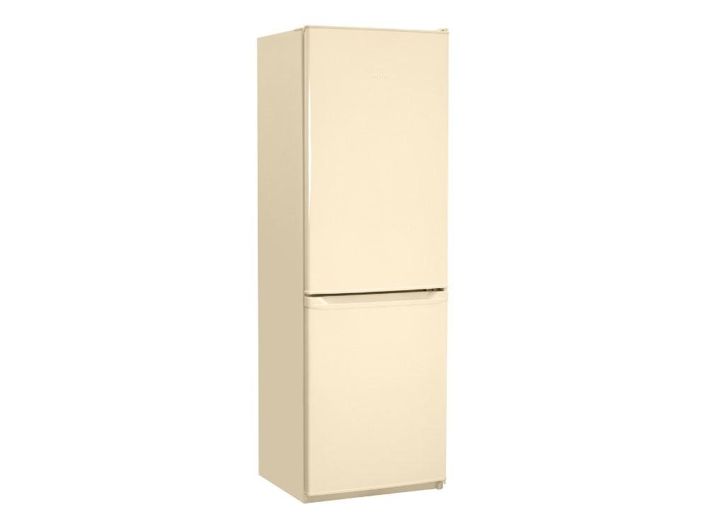 лучшая цена Холодильник Nord NRB 119 732