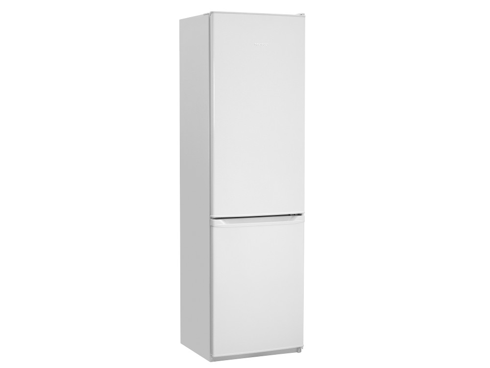 Холодильник Nord NRB 110 032 холодильник nord dr 50