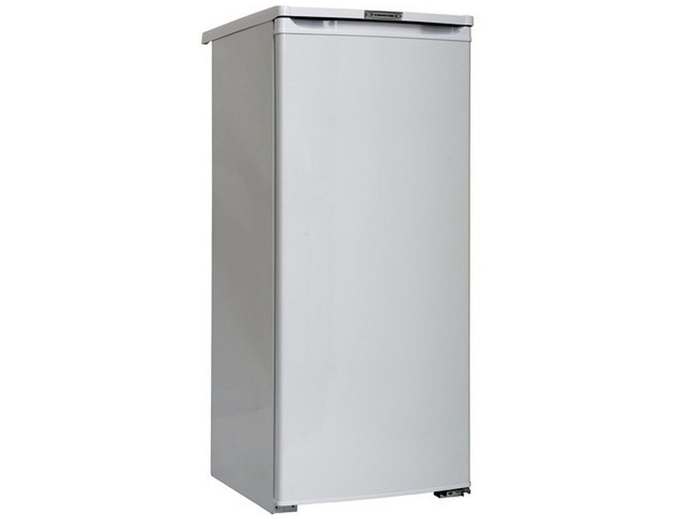 153(МКШ 135 ) морозильная камера саратов 170 мкш 180 серый