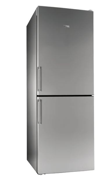 холодильник stinol stn 167 STN 167 S