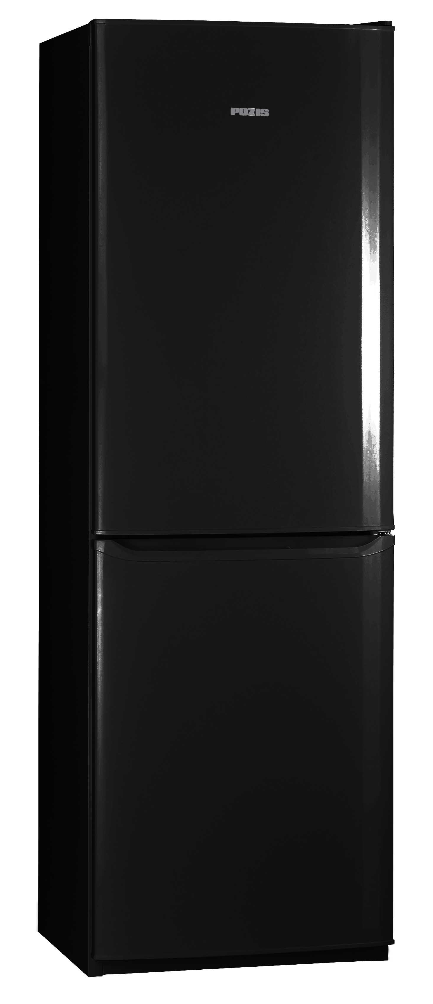 RK-139 черный alverde aqua24 139