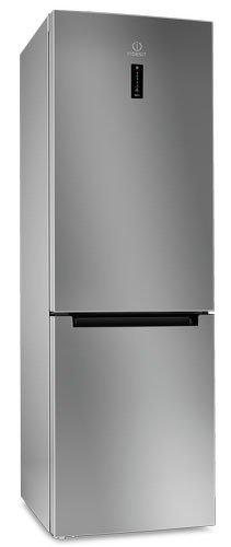DF 5180 S
