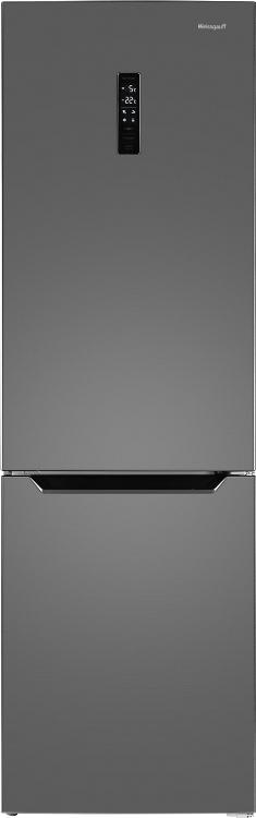 цена на Холодильник Weissgauff WRK 2000 XNF