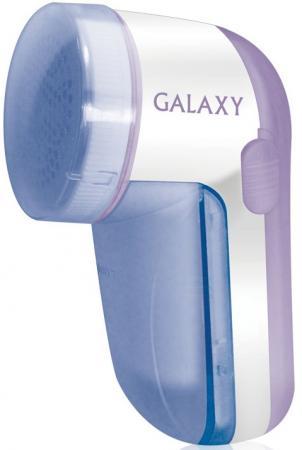 Машинка для удаления катышков Galaxy GL 6302 цена