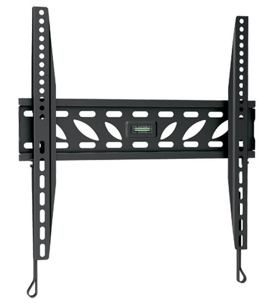 Кронштейн Arm media PLASMA-3 Black, для LED/LCD/ ТВ 26