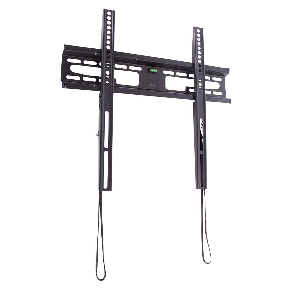 Кронштейн Kromax FLAT-3 Черный цена и фото