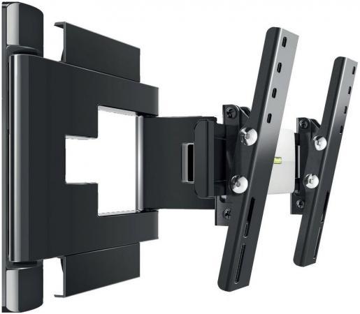 HOLDER LEDS-7015 черный кронштейн holder holder leds 7021
