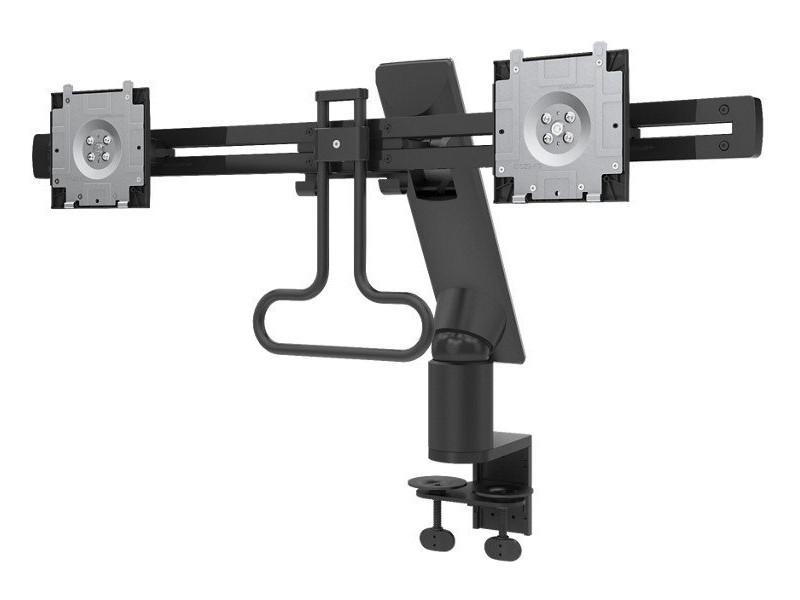 Кронштейн для монитора Dell MDA17 482-BBCE настольный кронштейн для монитора smartstool с12