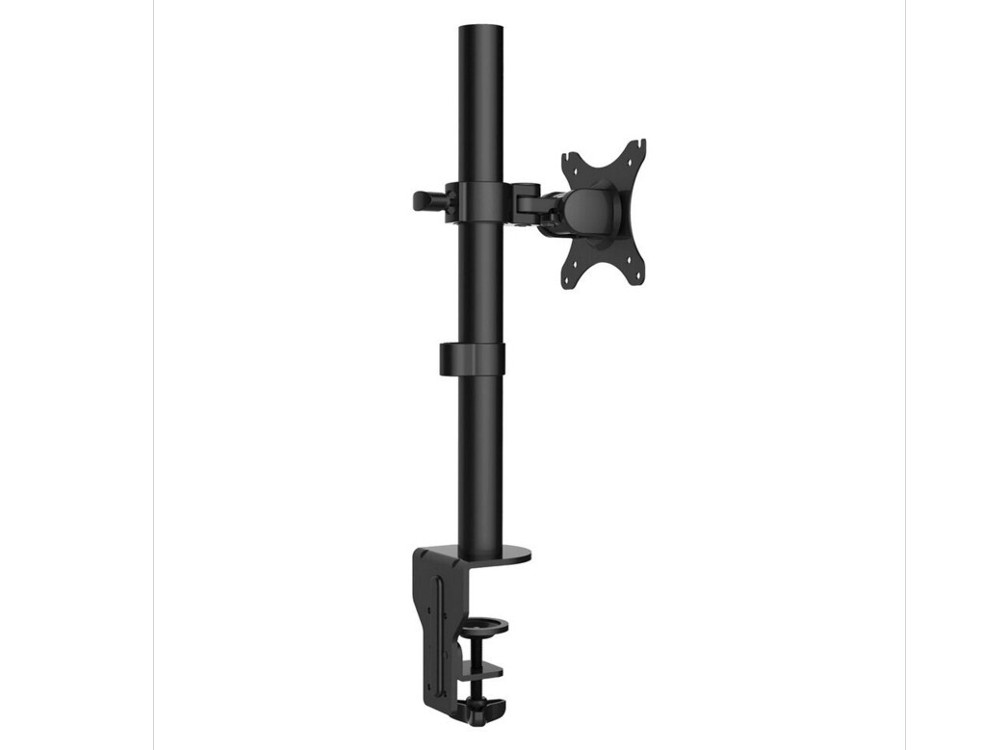 Кронштейн для монитора KRON D101E 10-32 настольный кронштейн для монитора smartstool с12