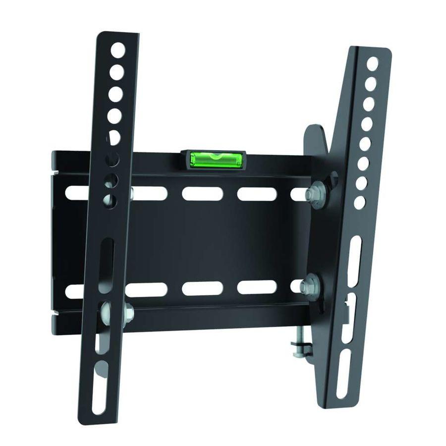 лучшая цена Кронштейн для телевизора Ultramounts UM 837T черный 23