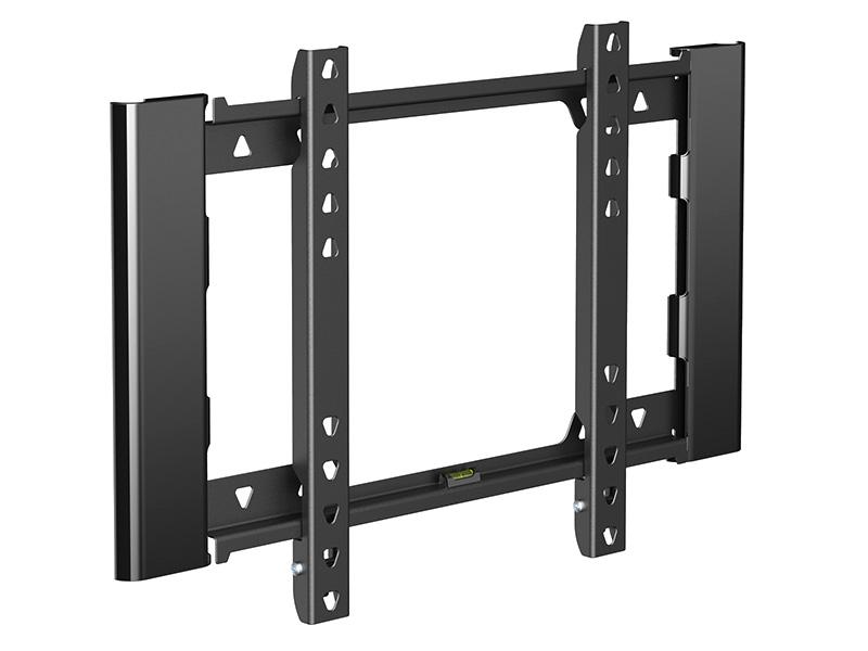 Фото - Кронштейн для телевизора Holder Top Line LCD-F3919-B 22-47 Black настенный, фиксированный, VESA до 300x300, до 45 кг кронштейн