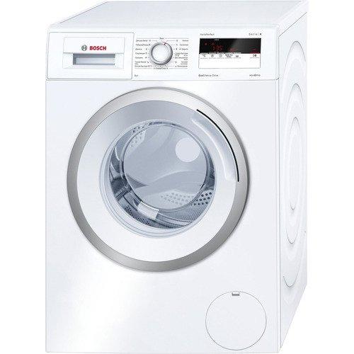 Стиральная машина BOSCH WAN24140OE стиральная машина hisense wfea6010s
