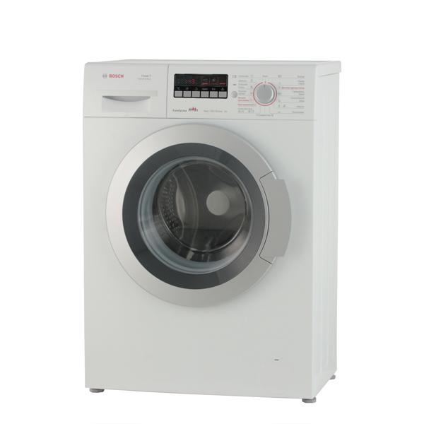 Стиральная машина BOSCH WLG2426FOE цена и фото