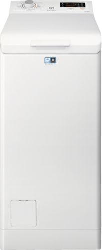 Стиральная машина ELECTROLUX EWT1066EFW цена