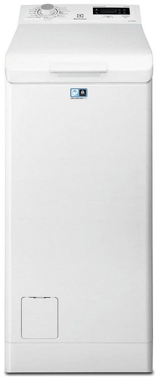 Стиральная машина ELECTROLUX EWT1266FIW цена и фото