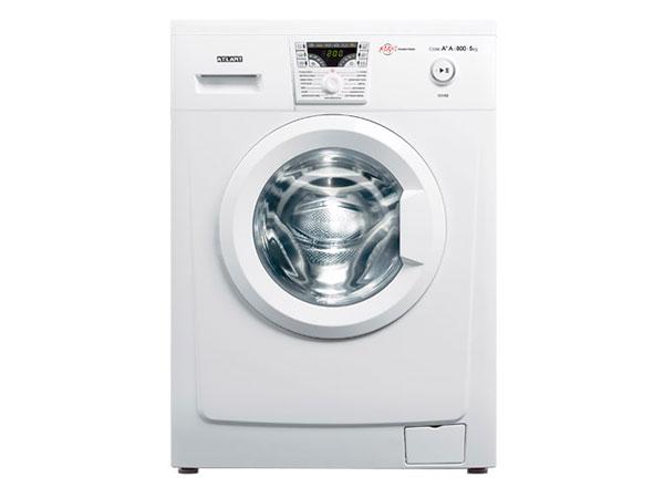 Стиральная машина Atlant 50У82-000 стиральная машина bomann wa 5716