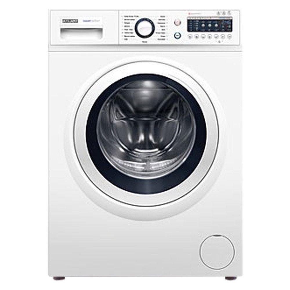 Стиральная машина Atlant 60С1010-00 стиральная машина hisense wfea6010s