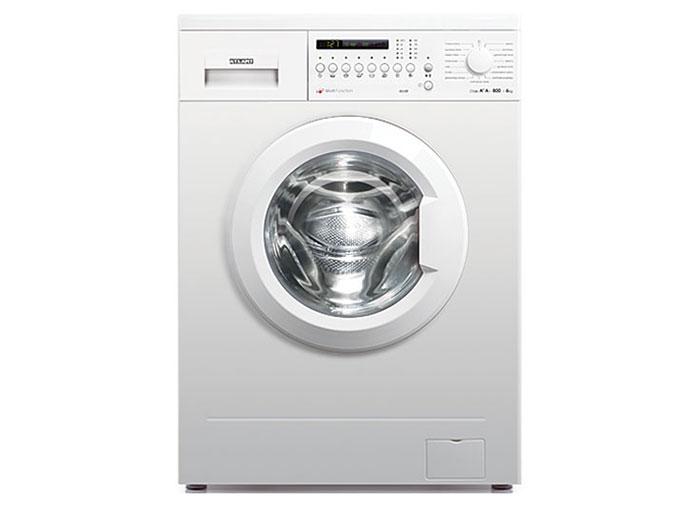 Стиральная машина Atlant 60У87-000 стиральная машина bomann wa 5716