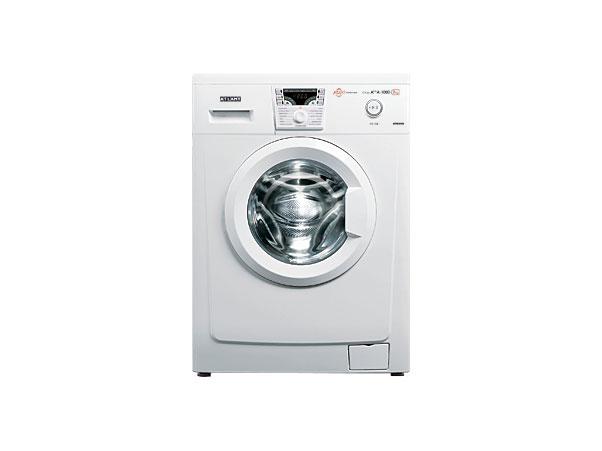 Стиральная машина Atlant 70С102-10 (00) стиральная машина bomann wa 5716