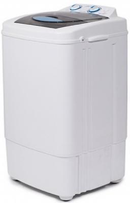 Стиральная машина Белоснежка XPB4000S стиральная машина bomann wa 5716