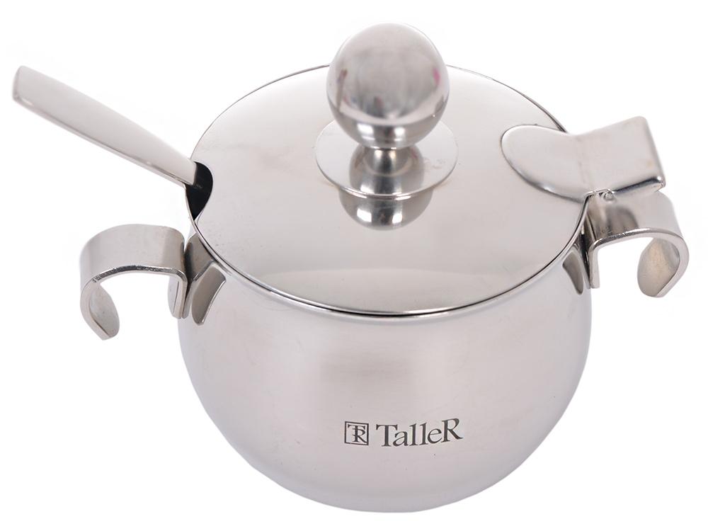 цена на Сахарница TalleR TR-1120