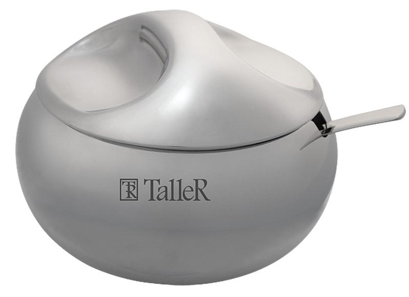 Сахарница TalleR TR-1123 цена