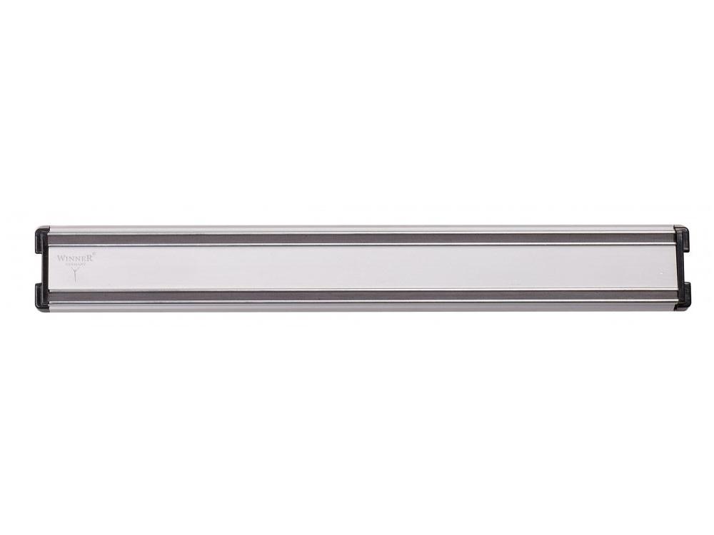 Магнитный держатель для ножей Winner WR-7507 магнитный держатель для ножей 50 см венге
