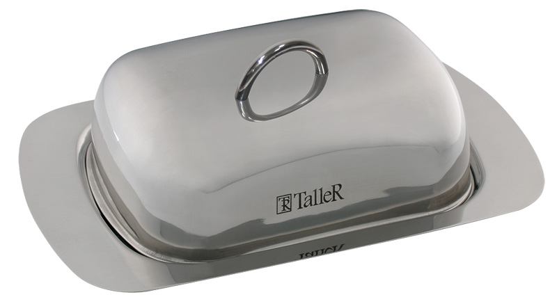 Масленка TalleR TR-1212 taller tr 4163