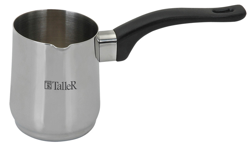 Турка TalleR TR-1332