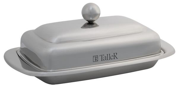 Масленка TalleR TR-1216