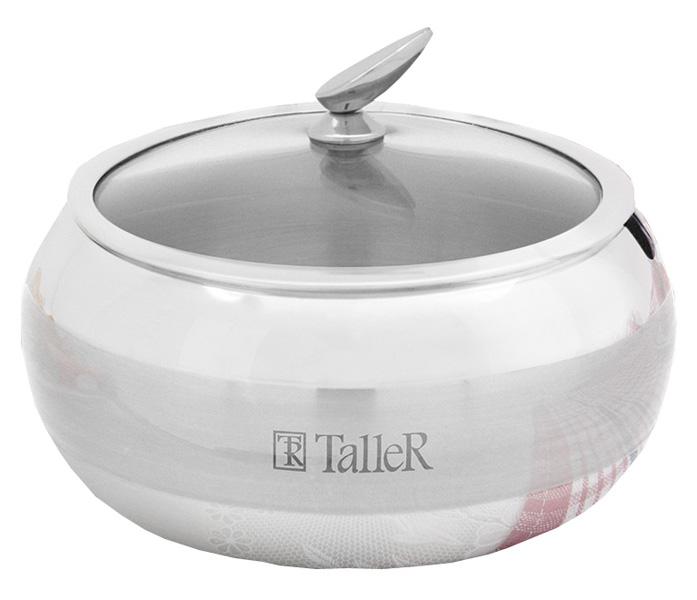 Сахарница TalleR TR-1125 цена