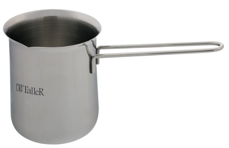 Турка TalleR TR-1326 taller tr 2312