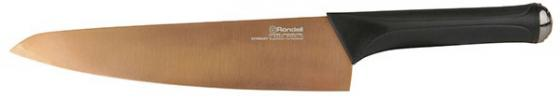 Нож Rondell Gladius RD-690 поварской 20 см