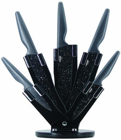 Набор ножей Winner WR-7347 6 предметов