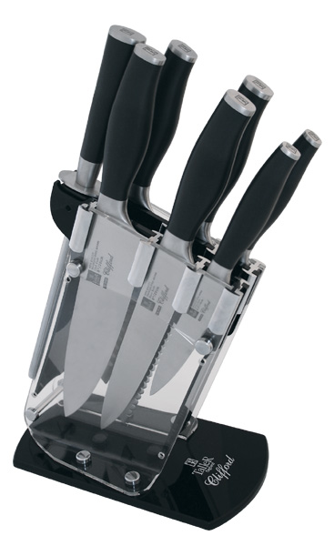 Набор ножей TalleR TR-2006 набор ножей taller tr 2006