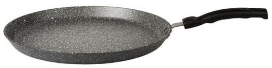 Сковорода блинная TVS BL062252520301 Mineralia 25см