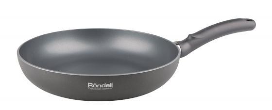 Сковорода Rondell Drive RDA-884 24 см сковорода rondell evolution r rda 796 24 см