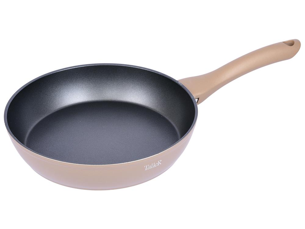 Сковорода TalleR TR-4152 24 см