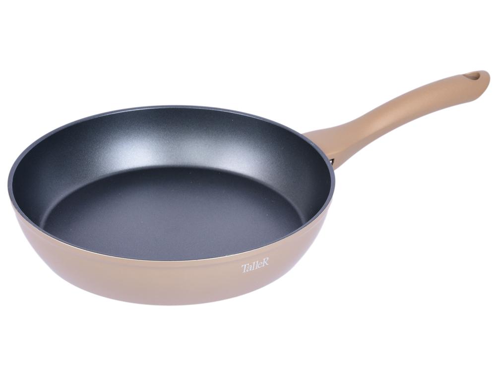 Сковорода TalleR TR-4153 26 см цена