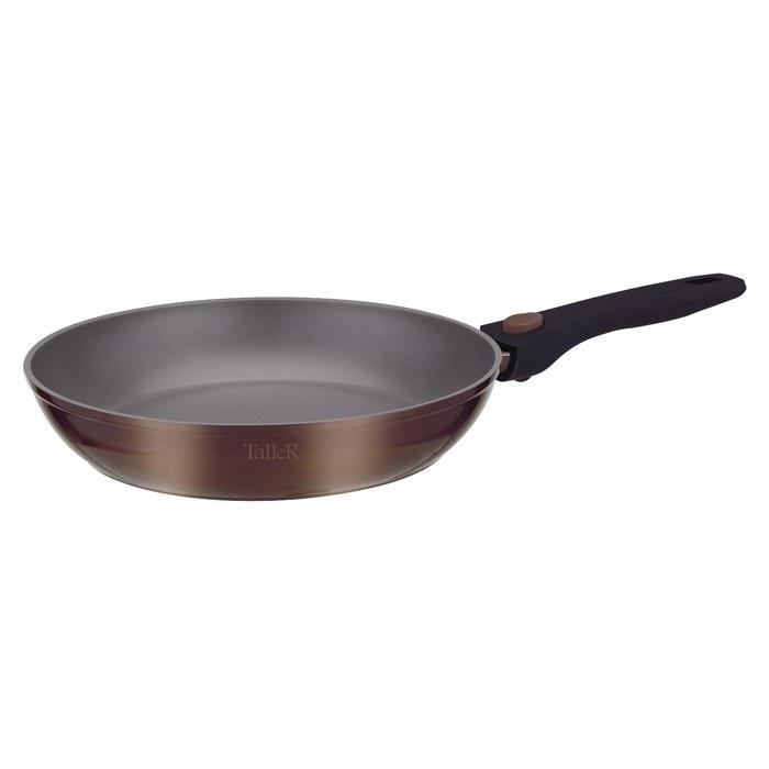 Сковорода TalleR TR-4042 26 см цена и фото