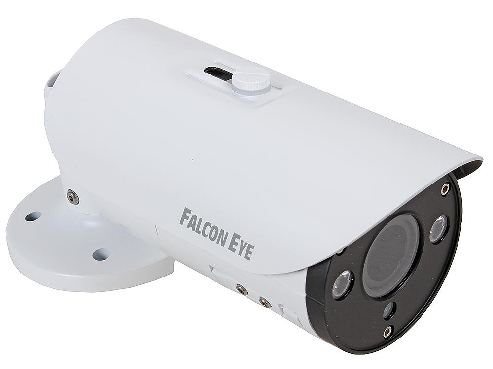 IP-камера Falcon Eye FE-IPC-BL200PV 2 мегапиксельная уличная, H.264, протокол ONVIF, разрешение 1080P, матрица 1/2.8 SONY 2.43 Mega pixels CMOS, чувс economic 4chs h 264 p2p nvr kits 4pcs 2 0mp 1080p ip camera 1pc 4chs 1080p 960p 720p nvr through clouds ip camera kit