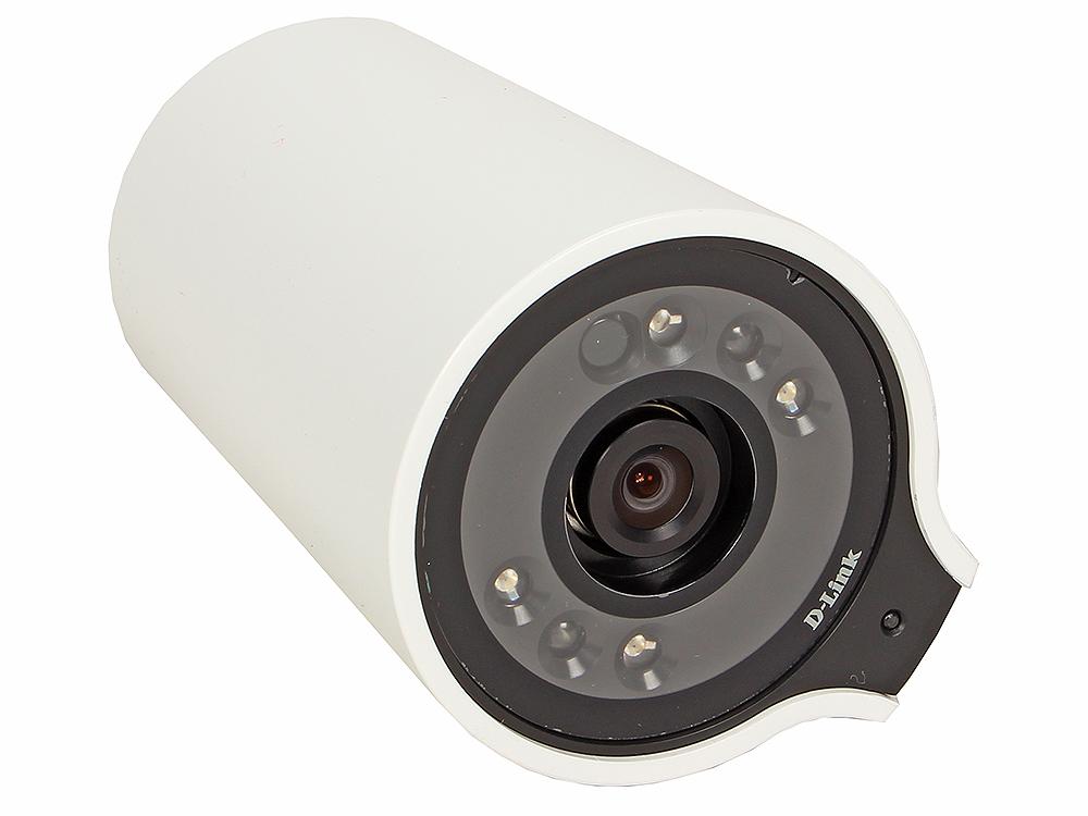 цена на Интернет-камера D-Link DCS-7000L/RU/A1A Беспроводная облачная сетевая HD-камера с поддержкой ночной съемки
